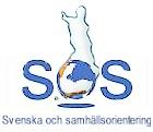 SOS-kurs