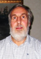 Jan Tunér