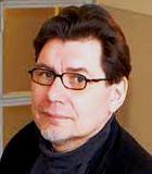 Gerd-Peter Löcke