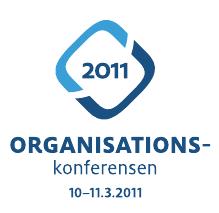 Organisationskonferens 2011