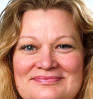 Susan Haraldson