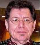 Gerd-Peter Löcke, ordförande