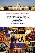 Petersburgs Pärlor